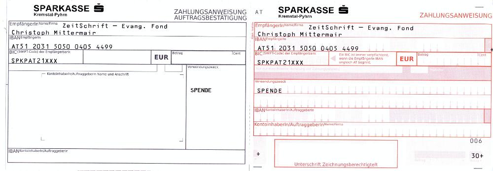 Zahlschein_ZeitSchrift_web