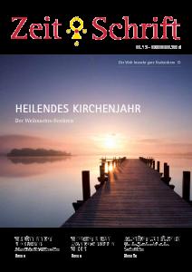 ZeitSchrift_13_front
