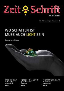 ZeitSchrift_14_front