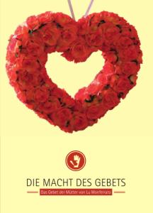 gebet-um-berufungen-flyer-front
