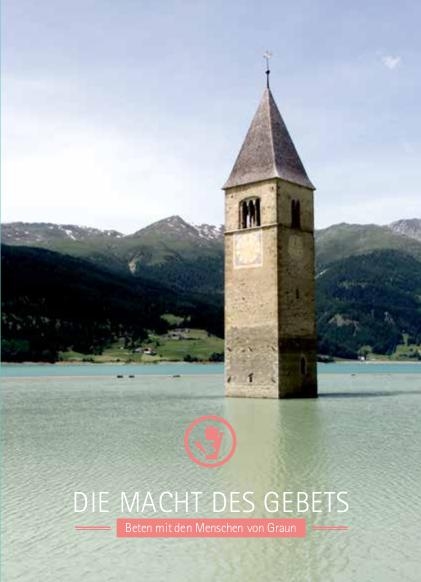 gebet-um-berufungen-flyer2-front